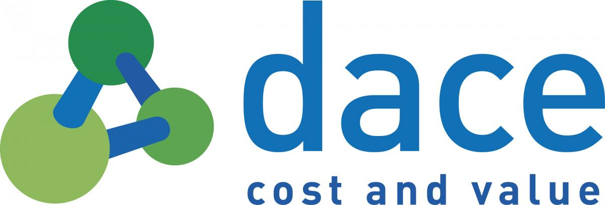 dace price booklet independent cost estimate data for the process industry